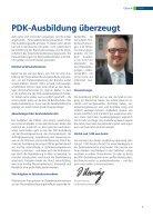 Z direkt 03-2018 - Page 3