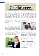 Z direkt 03-2018 - Page 4