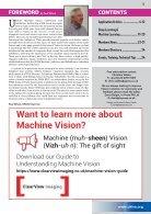 VIA Autumn 2018 On-Line - Page 3