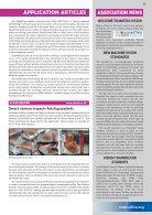 VIA Autumn 2018 On-Line - Page 5