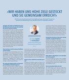 20180903_tf_2_2018_BeilegerImHeft_DE_RZ_Einzelseiten_epaper - Page 4