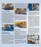 20180903_tf_2_2018_BeilegerImHeft_DE_RZ_Einzelseiten_epaper - Page 5