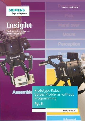 Insight_PDF For Web