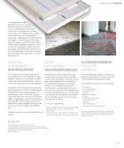 VivaVeranda_KellerAG - Page 7