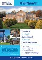 Devonshire's East Devon magazine September October 2018 - Page 3