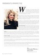 Autumn 2018 CR Magazine - Page 4