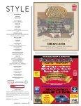 Style El Dorado County and Foothills; October 2018 - Page 5