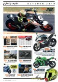 RideFast October 2018 - Page 4