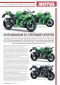 RideFast October 2018 - Page 6