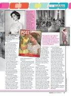 307 mini mag - Page 5