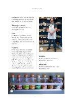 Viva Brighton Issue #68 October 2018 - Page 7