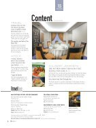 Travellive 9 - 2018 - Page 6