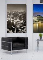 I Love LONDON - Brochure - Page 6