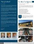 2019 Tour Catalog - Allied Tour & Travel - Page 2
