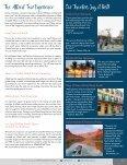 2019 Tour Catalog - Allied Tour & Travel - Page 5