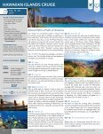 2019 Tour Catalog - Allied Tour & Travel - Page 6