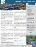 2019 Tour Catalog - Allied Tour & Travel - Page 7