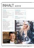 Erfolg_Print_18-04_01_27-09-2018 - Page 4