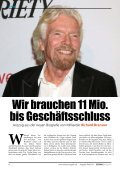 Erfolg_Print_18-04_01_27-09-2018 - Page 6