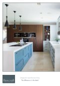 Surrey Homes | SH48 | October 2018 | Kitchen & Bathroom supplement inside - Page 6