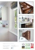 Surrey Homes | SH48 | October 2018 | Kitchen & Bathroom supplement inside - Page 7