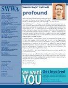 September 2019 Publication - Page 5