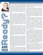 September 2019 Publication - Page 7