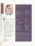Tai Wei Xiao - In Flight Magazine of Thai Smile Airways - Page 6