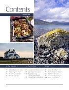 Landscape Nov  - Page 3