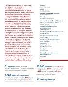 Scopus 2018 Web - Page 2