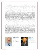 Scopus 2018 Web - Page 3