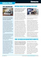 Total-Contractor-Oct2018 - Page 6