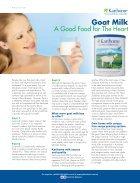 Natural Health November 2018 - Page 2