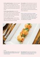 Autumn Winter Brochure 2018 - Page 7
