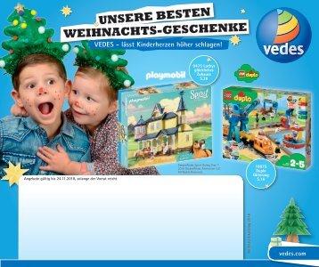 Z618_Weihnachtskatalog_Print8