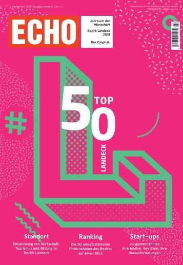 Top50_Landeck2018