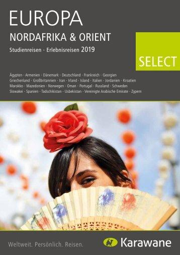 2019-Europa-und Orient-Katalog