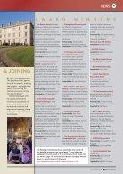 Welding World Magazine October 2018 - Page 5