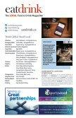 Eatdrink Waterloo & Wellington #3 October/November 2018 - Page 3
