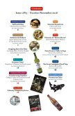 Eatdrink Waterloo & Wellington #3 October/November 2018 - Page 4