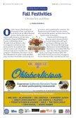 Eatdrink Waterloo & Wellington #3 October/November 2018 - Page 6