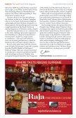 Eatdrink Waterloo & Wellington #3 October/November 2018 - Page 7