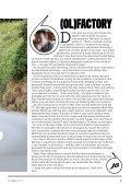 RUST magazine: RUST#39 - Page 7