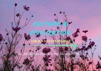 september 9, 2019 _ 2_00 pm _ findlay residence (2)