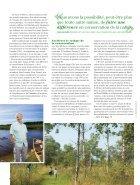 Magazine CNC automne 2018 - Page 6