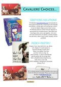 Pets Magazine October 2018 - Page 4