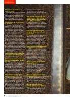 GLAMSQUAD MAGAZINE OCTOBER 2018 - Page 6