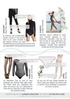 Luxury Legs- Autumn/Winter Magalogue Issue No.1 - Page 5