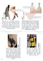 Luxury Legs- Autumn/Winter Magalogue Issue No.1 - Page 6