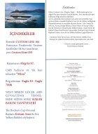 kapaklı dergi-compressed - Page 4